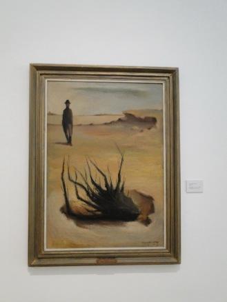 Museorosagalisteo-invisiblesysalvajes-luzdeciudad_05