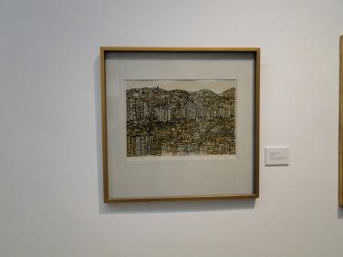 Museorosagalisteo-invisiblesysalvajes-luzdeciudad_12