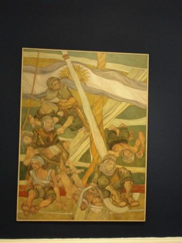Museorosagalisteo-invisiblesysalvajes-luzdeciudad_17