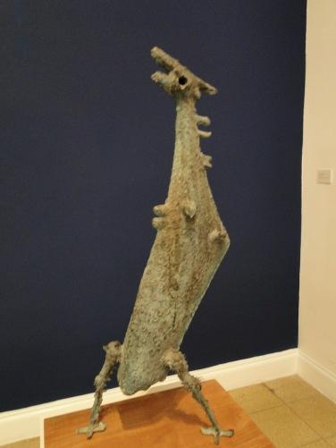 Museorosagalisteo-invisiblesysalvajes-luzdeciudad_18