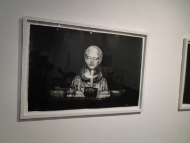 Museorosagalisteo-invisiblesysalvajes-luzdeciudad_25