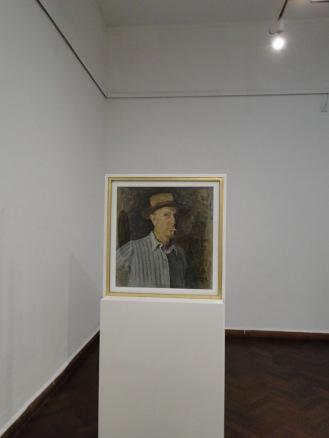 Museorosagalisteo-invisiblesysalvajes-luzdeciudad_29