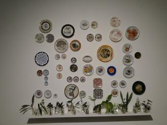 Museorosagalisteo-invisiblesysalvajes-luzdeciudad_31