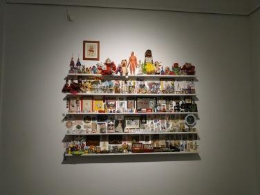 Museorosagalisteo-invisiblesysalvajes-luzdeciudad_33