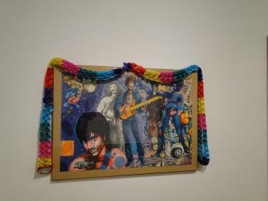 Museorosagalisteo-invisiblesysalvajes-luzdeciudad_38