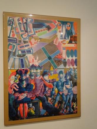 Museorosagalisteo-invisiblesysalvajes-luzdeciudad_39