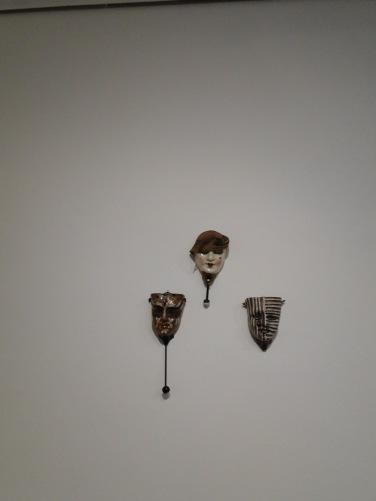 Museorosagalisteo-invisiblesysalvajes-luzdeciudad_42
