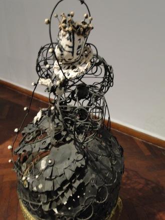 Museorosagalisteo-invisiblesysalvajes-luzdeciudad_47