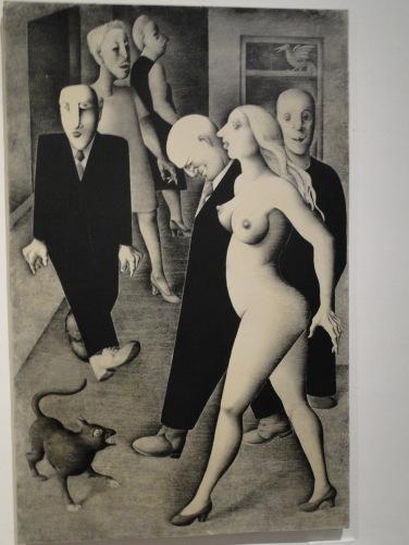 Museorosagalisteo-invisiblesysalvajes-luzdeciudad_54