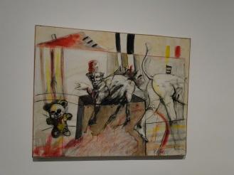 Museorosagalisteo-invisiblesysalvajes-luzdeciudad_57