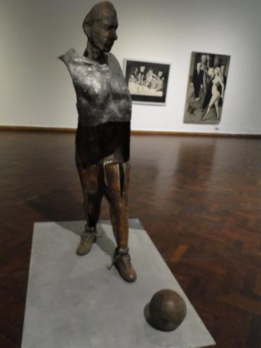 Museorosagalisteo-invisiblesysalvajes-luzdeciudad_59