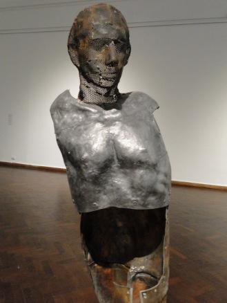 Museorosagalisteo-invisiblesysalvajes-luzdeciudad_60