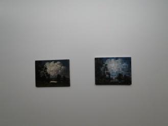 Museorosagalisteo-invisiblesysalvajes-luzdeciudad_63