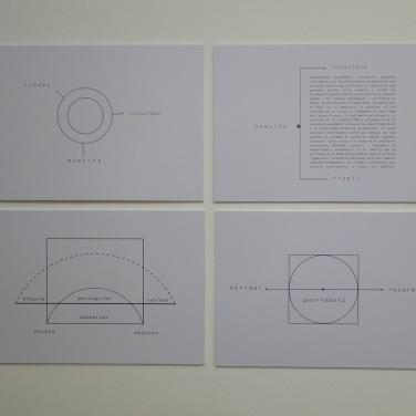 Museorosagalisteo-invisiblesysalvajes-luzdeciudad_66