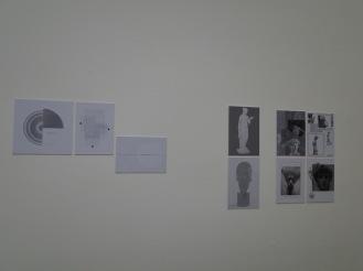 Museorosagalisteo-invisiblesysalvajes-luzdeciudad_69
