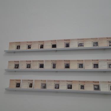 Museorosagalisteo-invisiblesysalvajes-luzdeciudad_70