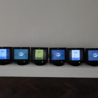 Museorosagalisteo-invisiblesysalvajes-luzdeciudad_72