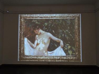 Museorosagalisteo-invisiblesysalvajes-luzdeciudad_73