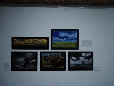 roberto-aguirre-molina-museolopezclaro-fotografia-luzdeciudad-danielotero_09