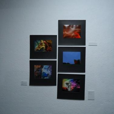 roberto-aguirre-molina-museolopezclaro-fotografia-luzdeciudad-danielotero_10
