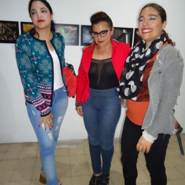 roberto-aguirre-molina-museolopezclaro-fotografia-luzdeciudad-danielotero_14