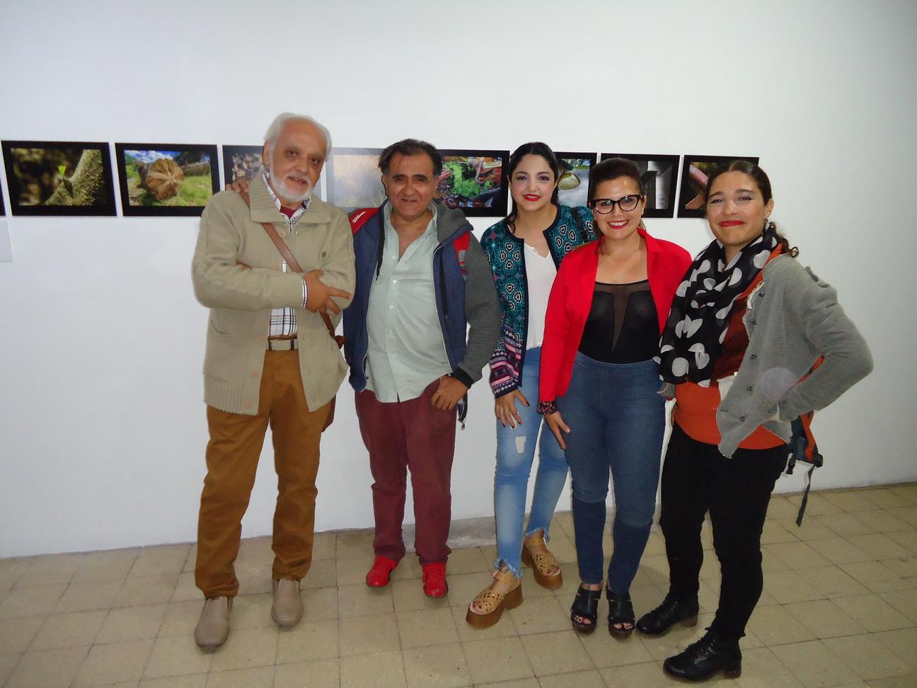 ROBERTO AGUIRRE MOLINA|UNA MIRADA ANTROPOLOGICA DESDE LA FOTOGRAFIA