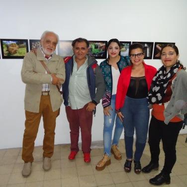 roberto-aguirre-molina-museolopezclaro-fotografia-luzdeciudad-danielotero_16