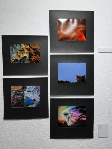 roberto-aguirre-molina-museolopezclaro-fotografia-luzdeciudad-danielotero_31