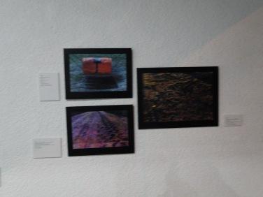 roberto-aguirre-molina-museolopezclaro-fotografia-luzdeciudad-danielotero_35