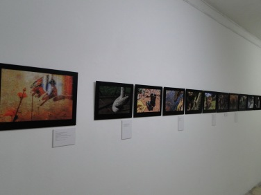 roberto-aguirre-molina-museolopezclaro-fotografia-luzdeciudad-danielotero_37