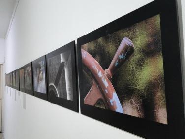 Roberto Aguirre MOlina-Museo Lopez Claro - daniel otero - Luzdeciudad