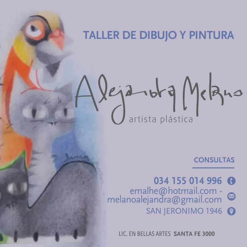 Daniel Otero-luzdeciudad-jardindelicias-alejandramelando-lacasonaloftarts