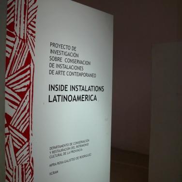 inside-installation-rosa-galisteo-daniel-otero-luzdeciudad-jardindelicias (2)