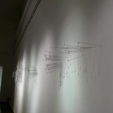 inside-installation-rosa-galisteo-daniel-otero-luzdeciudad-jardindelicias (37)