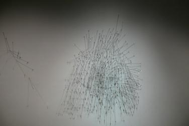 inside-installation-rosa-galisteo-daniel-otero-luzdeciudad-jardindelicias (38)