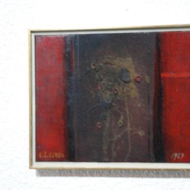 lopez-claro-luzdeciudad-danielotero-museos-jardindelicias- (23)