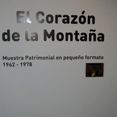 lopez-claro-luzdeciudad-danielotero-museos-jardindelicias- (24)