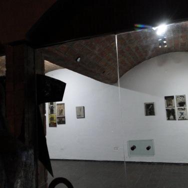 lopez-claro-luzdeciudad-danielotero-museos-jardindelicias- (29)