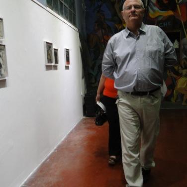 lopez-claro-luzdeciudad-danielotero-museos-jardindelicias- (3)