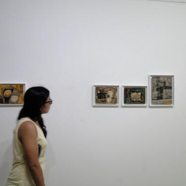 lopez-claro-luzdeciudad-danielotero-museos-jardindelicias- (30)