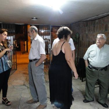 lopez-claro-luzdeciudad-danielotero-museos-jardindelicias- (31)