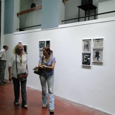 lopez-claro-luzdeciudad-danielotero-museos-jardindelicias- (32)