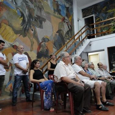 lopez-claro-luzdeciudad-danielotero-museos-jardindelicias- (38)
