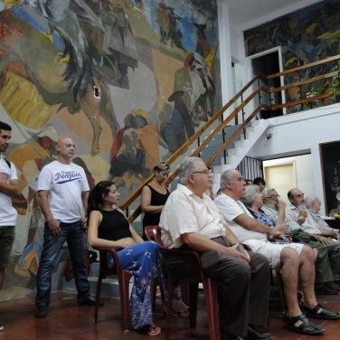 lopez-claro-luzdeciudad-danielotero-museos-jardindelicias- (40)