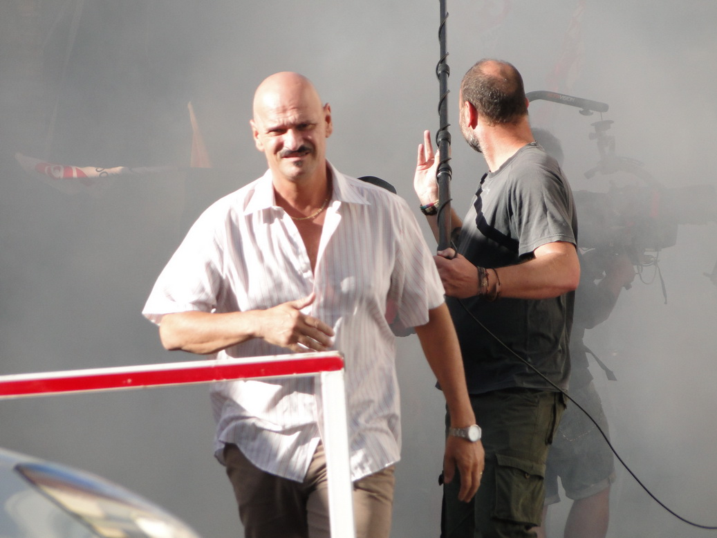 Arturo Godoy-Carlos Belloso-Julieta Zyldberberg-daniel-otero-luzdeciudad