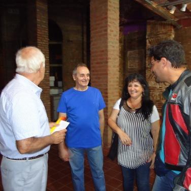 DANIEL-OTERO-DOMINGO-SAHDA-DEMOS-GUILLERMO-ALEU-LUZDECIUDAD-JARDINDELICIAS-LACASONALOFTARTS-_038