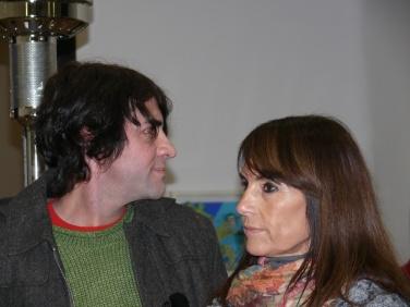 danielotero-luzdeciudad-jardindelicias-lacasonaloftarts- (50)
