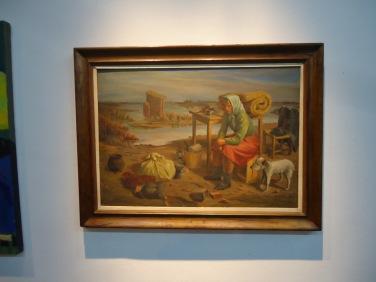 sentido-litoral-museo-municipal-artes-visuales-luzdeciudad- (15)