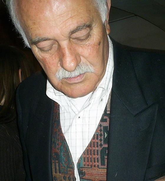 LUZDECIUDAD-DANIELOTERO