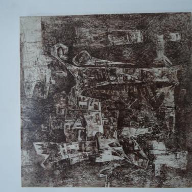 prause-sdrigotti-marty-danielotero-luzdeciudad-museo-lopez-claro-percepcion-tripartita (29)